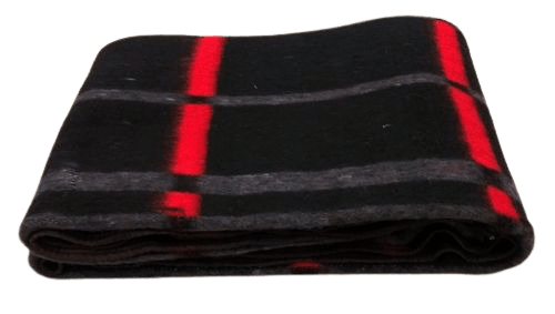 Acrylic-Blankets-Manufacturer-in-India