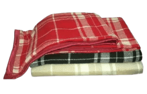 Acrylic-Blankets-Manufacturer